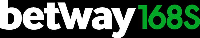 betway168s